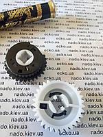 Муфта ролика захвата бумаги ND для HP LJ 5200 / Enterprise MFP M725/ RU5-0528-000 / RU5-0528