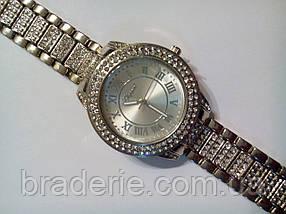 Часы наручные Chopard 0627