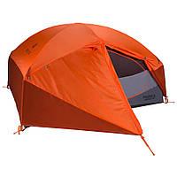 Палатка Marmot Limelight 3P, фото 1