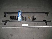 Багажники на крышу УАЗ Патриот с 2005 -