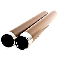 Вал тефлоновый Foshan-Yat-Sing HP 4+/EXII/5M (Upper Fuser Roller)