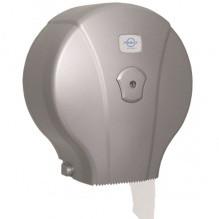 Диспенсер для туалетной бумаги, сатин (матовый) MJ.1-M