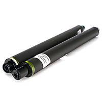 Фотобарабан MK Imaging для HP C CP3525/ CM3530/ CP4025/ CP4525/ M551/ M575/ M651/ M680