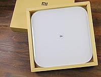 Весы напольные Xiaomi Mi Smart Scale, фото 1