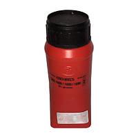 Тонер IPM для MINOLTA 1600/ 1650/ 1690/ Epson C1600 / Xerox 6121 / OKI C110/ Magenta- High / 85 g