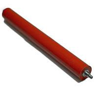 Вал резиновый VARTO для BROTHER HL-5130/ 5140/ 5150/ 5170/ MFC8440/ 8840/ DCP8040/ 8045/ LPR-5140