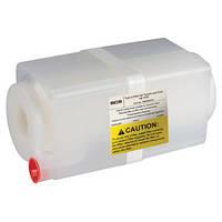 Фильтр для пылесоса 3M/ SCS Тип2 Black Toner, 78-8005-5350-1