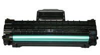 Картридж PrinterMayin для XEROX PH 3117/ 3124/ 3125/ 106R01159