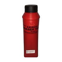 Тонер IPM Xerox Phaser 7500 Magenta (150 g/bottle)