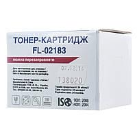 Картридж FREE Label для Xerox Phaser 3010/ WC3045/ 106R02183 2.3K