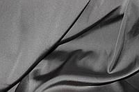 Ткань шелк армани хаки цвет классический