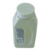 Присыпка для фотобарабанов лазерных принтеров Delacamp (Methuselah Powder) 250g/bottle LaserLand
