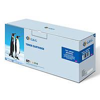 Картридж GG для HP Color LJ M276n/M276nw/M251n/ M251nw Magenta