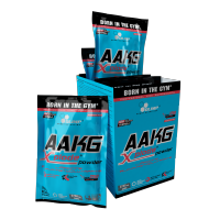 Olimp AAKG Xplode powder 5x30g