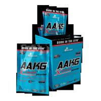 Предтренировочные комплексы Olimp AAKG Xplode powder 150g