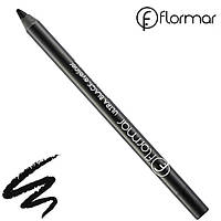 Flormar карандаш для глаз Ultra Eyeliner № 01