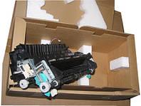 Узел закрепления верхняя часть ND для HP LJ 1150/ 1300/ RM1-0538/ 220V