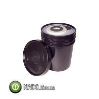 Фильтр для пылесоса  Atrix HCTV (0.3 micron) (18,9 л, 5 Gallon)