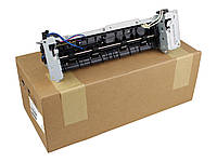 Узел закрепления CET HP LJ P2035/ 2055/ CANON iR1133/ LBP6300dn/ 6650dn/ 6310/ LBP 6680/ 6670/ 220V/ RM1-6406/ CET3683