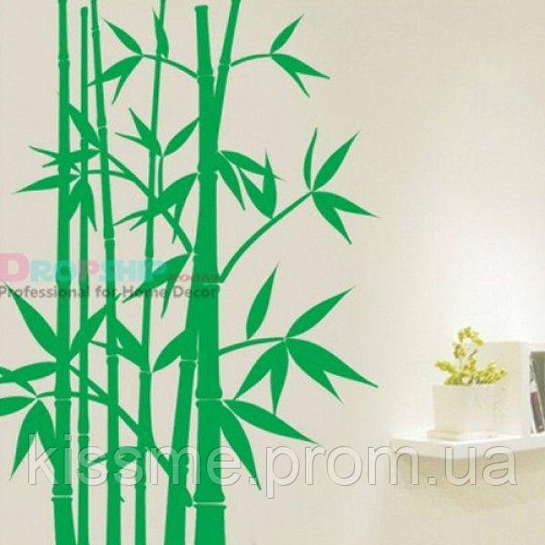 Секс бамбук