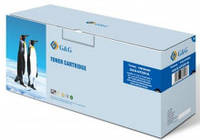 Картридж GG для HP LJ M630z/ M604n/ M605n/ M606dn/ M606x Black (10500 стр)