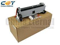 Узел закрепления CET HP LJ M401/ M425/ 220V/ Japan/ RM1-8809/ CET2729