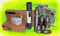 Девелопер Ricoh AFICIO 1055/551/700 ORIGINAL (1000g/Bag)