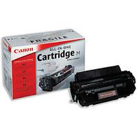 Картридж Canon лазерный, MPC