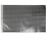Коврик сервировочный 300х450мм Empire М-7048