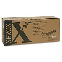 Копи-картридж Xerox 700DCP Black
