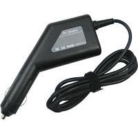 Блок питания к ноутбуку Alsoft for Asus 90W 19V, 4.74A, разъем 5.5/2.5, автомобильный (A40201)
