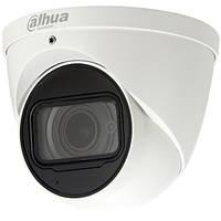 4Mп WDR IP видеокамера Dahua DH-IPC-HDW5431RP-ZE