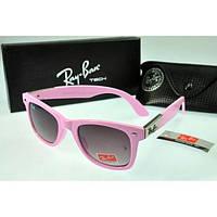 РАСПРОДАЖА! Очки Ray-Ban Sunglasses 242