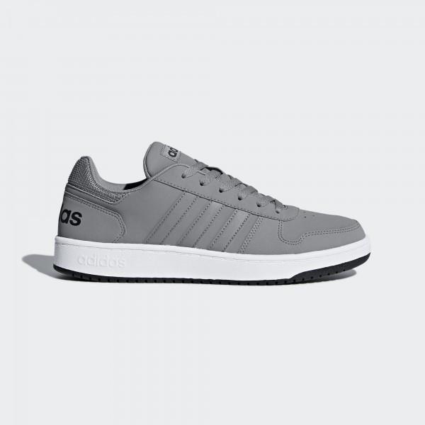 Кроссовки мужские Adidas VS Hoops 2.0 DB0123  продажа, цена в Киеве ... 6ac3e924765