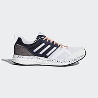Кроссовки для бега адидас adizero Tempo 9 CP9499