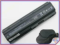 Батарея HP Pavilion DV6-3000 (10.8V 10400mAh, Samsung Cell). Black