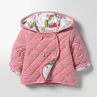 Куртка для девочки Little Maven, фото 1