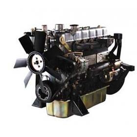 Дизельный двигатель KIPOR KD6105