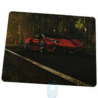 Коврик для мышки Lamborghini Aventador 180x220