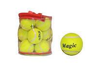 Мячи (12 шт. в упаковке)