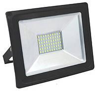 Прожектор светодиодный SMD AVT1-IC 100W