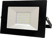 Прожектор светодиодный SMD AVT2-IC mini 50W