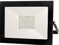 Прожектор светодиодный SMD AVT2-IC mini 100W