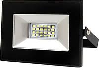 Прожектор светодиодный SMD AVT4-IC mini 20W