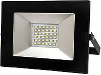 Прожектор светодиодный SMD AVT2-IC mini 30W