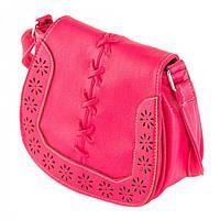61d388f8d099 Ярко Розовая Сумка — Купить Недорого у Проверенных Продавцов на Bigl.ua