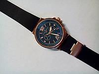 Часы наручные Ulysse Nardin 6600B Black