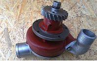 Насос водяной (помпа) Т-130, Т-170, Д-160, (16-08-140СП)