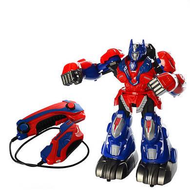 Робот KD-8812B Оптимус