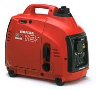 Генератор Honda EU10IK1 G